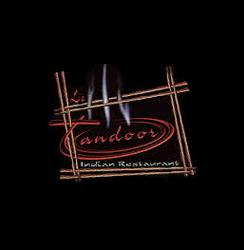 Le Tandoor Restaurant Eshop